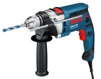 Дрель ударная Bosch GSB 16 RE 060114E600