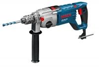 Дрель ударная Bosch GSB 162-2 RE ЗВП 060118B000