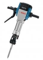 Отбойный молоток Bosch GSH 27 VC 061130A000
