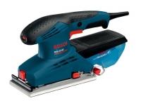 Виброшлифмашина Bosch GSS 23 A  0601070400