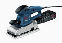 Виброшлифмашина Bosch GSS 280 AE 0601293670