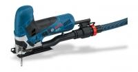 Пила лобзиковая Bosch GST 90 E 060158G000