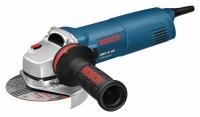 Bosch GWS 10-125