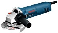 Угловая шлифмашина Bosch GWS 1000 0601821800