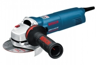 Bosch GWS 14-125 CIE-V