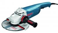 Угловая шлифмашина Bosch GWS 22-230 H 0601882103