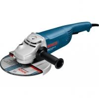 Угловая шлифмашина Bosch GWS 22-230 JH 0601882203