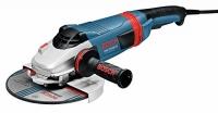 Угловая шлифмашина Bosch GWS 22-230 LVI 0601891D00