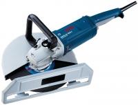 Угловая шлифмашина Bosch GWS 24-300 J 0601364800