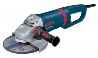 Bosch GWS 26-230 JBV