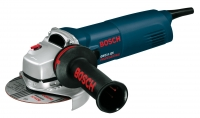 Bosch GWS 8-125