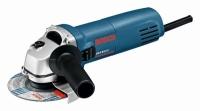 Угловая шлифмашина Bosch GWS 850 CE  0601378790