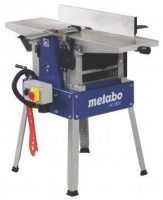 Рейсмусово-фуговальный станок Metabo HC 260 C-2.2 WNB 0114026000