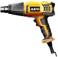 AEG HG 560D Термопистолет 4935441015