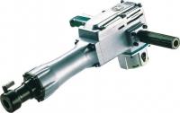 Отбойный молоток Макита HM1400