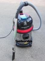 Промышленный пылесос Энергомаш ПП-72016