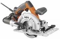 AEG циркулярная пила MBS 30 Turbo 4935411820