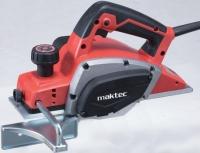 Maktec MT191 Рубанок