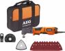 AEG Многофункциональный инструмент AEG OMNI