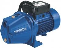 Садовый поверхностный насос Metabo P 3000 G