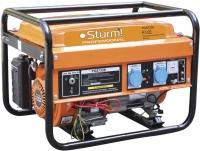 Sturm PG8722E