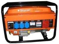 Sturm PG87283
