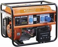 Sturm PG8745E