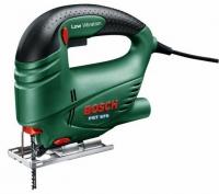 Bosch PST 670