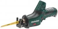 PowerMaxx ASE-каркас Аккумуляторная cабельная пила Metabo 602264890