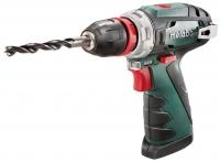 PowerMaxx BS Quick (каркас) Дрель - шуруповерт 600156890