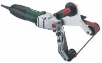 Шлифователь для труб Metabo RBE 12-180 602132510