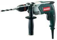 Ударная дрель Metabo SBE 610 606101500