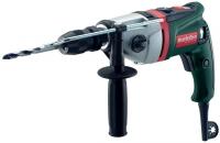 Ударная дрель Metabo SBE 850 600842900