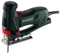 Лобзик Metabo STE 100 SCS 601043500
