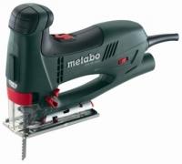 Лобзик Metabo STE 90 SCS 601042500