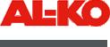 AL-KO Принадлежности и расходные материалы