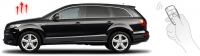 RCP Can Audi Q7