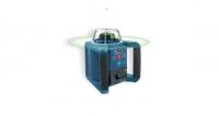 Ротационный лазерный нивелир Bosh GRL 300 HVG Professional 0601061701
