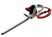 AL-KO HT 550 SafetyCut Кусторез электрический 112680