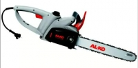 AL-KO KE 2000/35 Электрическая цепная пила