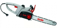 AL-KO KE 2200/40 Электрическая цепная пила