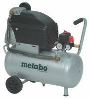 Компрессор Metabo BasicAir 250 0230125000