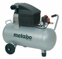 Компрессор Metabo BasicAir 350 0230135000