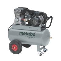 Компрессор Metabo MEGA 350-100 D 601539000