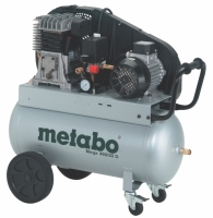 Компрессор Metabo Mega 490/50 D 400/3/50 0230145100