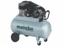 Компрессор Metabo Mega 490/100 W 230/1/50 230145200
