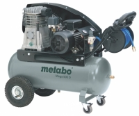 Компрессор Metabo MEGA 500 D 0010056004