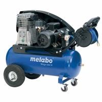 Компрессор Metabo MEGA 500 W 0010050081
