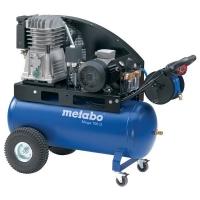 Компрессор Metabo MEGA 700 D 0010070058