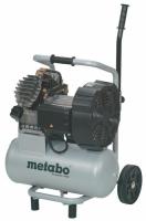 Компрессор Metabo PowerAir V 400 0230140000